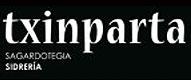 Txinparta